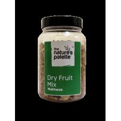 Dry Fruit Mix Mukhwas 100 gms