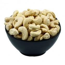 Cashew (Kaju) 250 gms (240)