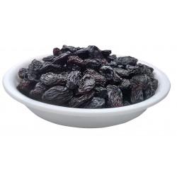 Black Raisin (Dhraksh) 250 gms