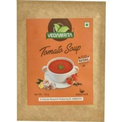 Instant Tomato Soup 100 gms
