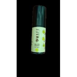 Nature's Extract Deodorant Exotic 35 ml (Small)