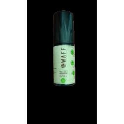 Nature's Extract Deodorant Lush 35 ml (Small)