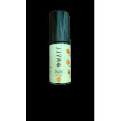 Nature's Extract Deodorant Seduct 35 ml (Small)