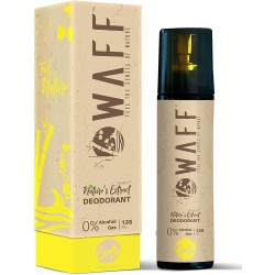 Nature's Extract Deodorant Exotic 135 ml