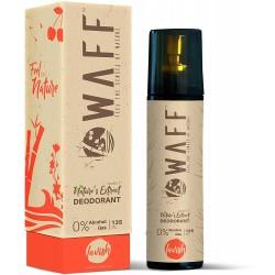 Nature's Extract Deodorant Lavish 135 ml