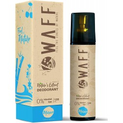 Nature's Extract Deodorant Marine 135 ml
