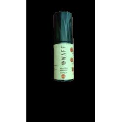 Nature's Extract Deodorant Woody 35 ml (Small)