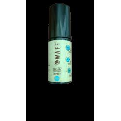 Nature's Extract Deodorant Marine 35 ml (Small)