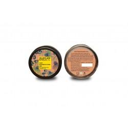 Organic Anti Pigmentation Gel with Saffron and Tur