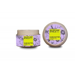 Hand Butter with Lavender and Jojoba 50 gms