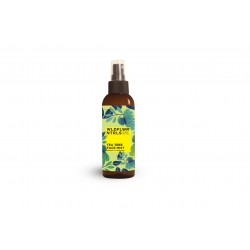 Tea Tree Face Mist for Normal to Oily Skin 100 ml