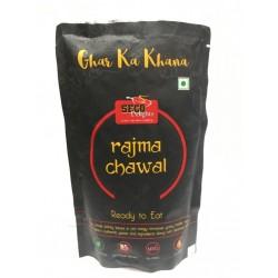 Ready to Eat Rajma Chawal 68 gms